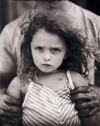 abuso niña