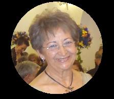 Aurita Chaves