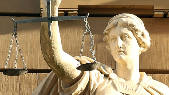 Lady-Justice-4-16-9-640x360