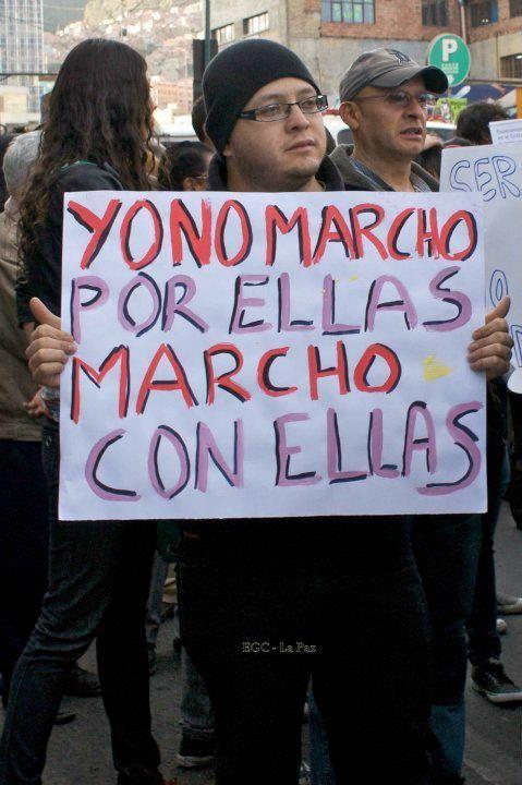 marchoconellas