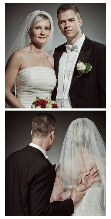 matrimonio violencia