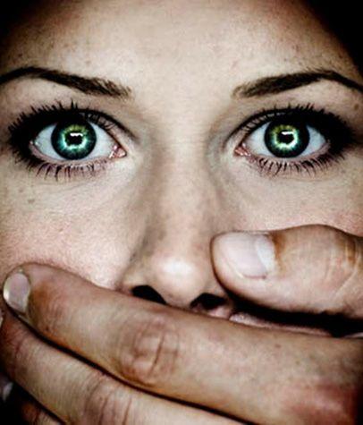 violencia domestica 4